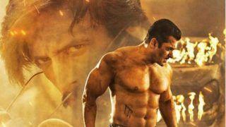 Dabangg 3 Set to Become Salman Khan's 15th Film to Enter The Rs 100 Crore Club