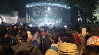 Day After Jamia Shooting, Delhi Police Launches Major Crackdown on Protesters at ITO