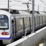 Delhi Metro Closes Nine Stations as Large-Scale Violence Erupts in Northeast Delhi