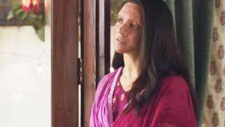 Chhapaak: 'कितना अच्छा होता अगर एसिड बिकता ही नहीं, मिलता ही नहीं तो फिकता नहीं'- कहकर रो पड़ीं दीपिका