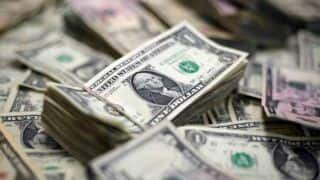Around 155 Indian Companies Have Over USD 22 bn Investments in US: Report