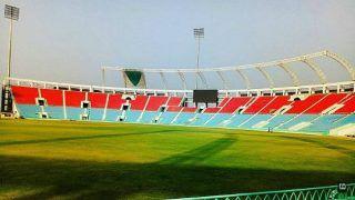 IPL 2020: लखनऊ को दूसरा घरेलू मैदान बनाने के लिए दिल्ली से भिड़ा पंजाब