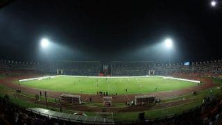 ISL Match Between NEUFC And Chennaiyin Postponed Due to Unrest in Guwahati