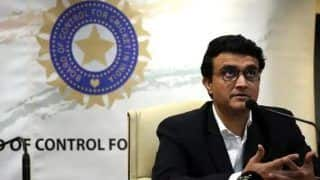 A Three-Year Stint For National Selectors Can be Introduced to Keep Things Fresh And in Perspective: Sourav Ganguly