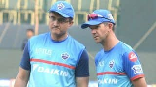 Sourav Ganguly Will be Missed in Delhi Capitals Camp: CEO Dhiraj Malhotra
