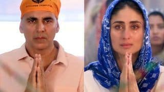 Good Newwz Box Office Day 1: Fantastic Opening For Akshay Kumar-Kareena Kapoor Starrer, Collects Rs 17.56 cr