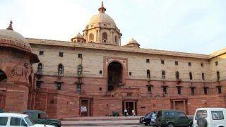 1 जुलाई, 1987 से पहले जन्मे लोग या जिनके माता-पिता उससे पहले जन्मे हों, वे भारतीय नागरिक: सरकार