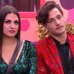 Bigg Boss 13: After Eviction, Himanshi Khurana Blames Makers of The Show of Partiality And Being Baised