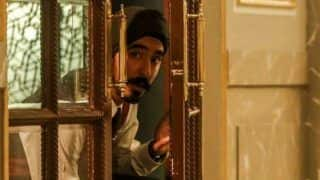 Hotel Mumbai Box Office Day 2: Dev Patel And Anupam Kher's Film Shows Growth, Collects Rs 2.78 cr