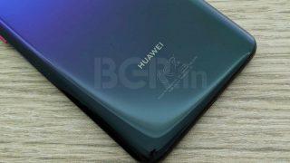 Huawei Nova 6 स्मार्टफोन की स्पेसिफिकेशंस हुईं लीक, ये होंगी खूबियां