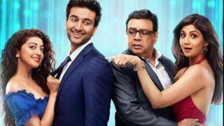 Hungama 2: शिल्पा शेट्टी-परेश रावल का Unlimited Fun, हंगामा होगा ऐसा इस बार, हंसते रह जाएंगे लोग?