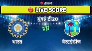 Indvwi 3rd t20 live streaming teams time in ist and where to watch on tv and online in india