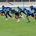 India vs West Indies, 2nd T20I: India Look to Close Out Series in Thiruvananthapuram