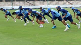 India vs West Indies, 2nd T20I: India Look to Close Out Series