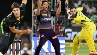 IPL 2020 Auction: Pat Cummins' Record Purchase Highlights Australia's Dominance, Piyush Chawla Costliest Indian