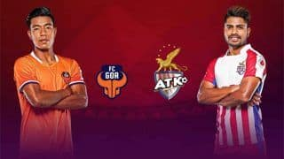 Dream11 Team Prediction Atletico de Kolkata vs FC Goa: Captain And Vice Captain For Today Dream11 ISL 2019-20 ATK vs FCG at Jawaharlal Stadium, Goa 7:30 PM IST December 14