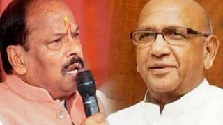 Jharkhand Assembly Election 2019: जमशेदपुर पूर्वी सीट पर है सबकी निगाहें, शाम तक आएंगे नतीजे