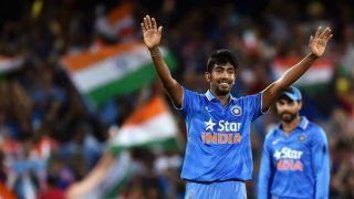 पूर्व कोच अनिल कुंबले की सलाह- ऑलराउंडर खिलाड़ियों की जगह विकेट लेने वाले तेज गेंदबाजों को मिले जगह