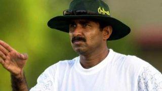 Kohli, Rohit or Rahul? Miandad Makes His Choice