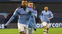 Manchester City Beat Dinamo Zagreb 4-1; Bayern Get the Better of Tottenham 3-1