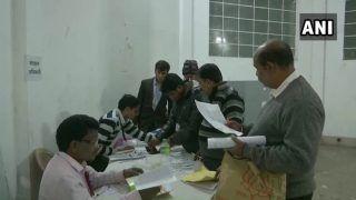 झारखंड विधानसभा चुनाव: चौथे चरण के लिए मतदान हुआ शुरू, 221 उम्मीदवारों का होगा फैसला