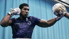 Boxing: Anthony Joshua Beats Andy Ruiz Jr on Points to Regain World Heavyweight Titles