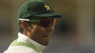 Those Who Didn't Support Me, I'll Make Their Names Public Soon: Danish Kaneria