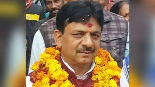 'Why Should I go to Vandals...,' UP Minister Stirs Row After Denying Visit to Muslim Victims of Anti-CAA Protests