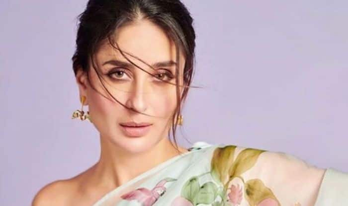 Image result for Wrong to compare with today's young generation, I have been working in the industry for two decades: Kareena Kapoor