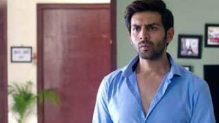 Pati Patni Aur Woh Box Office Day 9: Kartik Aaryan's Film Earns Rs 63.90 cr; Will it Beat Luka Chuppi?