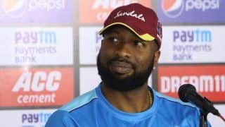 India vs West Indies: Kieron Pollard Lauds Teammates For Dominating Performance Against India in Thiruvananthapuram, Says I Take Pride as a Leader