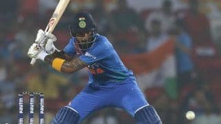 Going in And Out of Team is Never Easy: KL Rahul