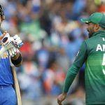 Pakistan PM Imran Khan on Bilateral Series Against India, Says 'Terrible Atmosphere' to Resume Cricket Ties