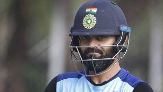IND vs SL 3rd T20I: Shikhar Dhawan vs KL Rahul? Virat Kohli Expresses His Reservation of Pitting Players Against Each Other