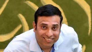 Virat Kohli Form Biggest Letdown: VVS Laxman