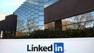 LinkedIn says India is fastest-growing market outside the US, sees 20 times growth in 10 years