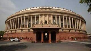No restriction on Accessing Any Website in Jammu and Kashmir: Centre Tells Lok Sabha