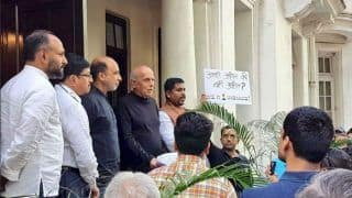 Mahesh Bhatt Takes Pledge Not to Support The Citizenship Amendment Act