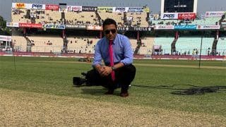 2019 Has Been My Worst Year as Commentator: Sanjay Manjrekar