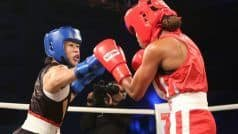 Indian Boxing League: Mary Kom Beats Ingrit Valencia to Lead Punjab Panthers to Second Win