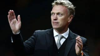 Former Manchester United Boss David Moyes Appointed West Ham United Manager