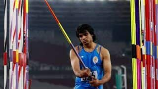 Year-Ender 2019, Athletics: A Year of Controversies as Neeraj Chopra And Hima Das Struggled With Injuries