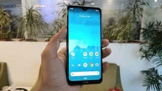 Nokia 6.2 gets another price cut in India: Here is how you can get it for Rs 12,150