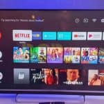Nokia Smart TV First Impressions: 55-inch 4K display, slim bezels and fixed soundbar by JBL