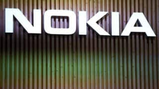 Nokia Suspends Operations at Its Tamil Nadu Plant After 42 Employees Test COVID-19 Positive: Report
