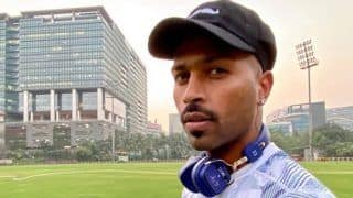 Hardik Pandya's Comeback Time Revealed; Will He Play in IPL 2020 or Will it be T20 World Cup in October Next Year?