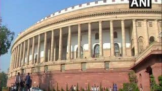 Be Ready to Counter Controversies: Ministry Officials Told Ahead of Budget Session