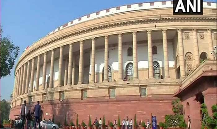 Central Government Employees May Have To Work From Home Even After