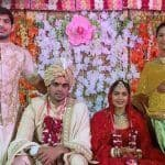 Aamir Khan Wishes Wrestler Babita Phogat on Her Wedding, See Marriage Pictures Here