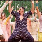 Good Newwz Box Office Collection Day 5: Kareena Kapoor Khan-Akshay Kumar's Film Gallops Into New Year 2020 With Rs 94.60 Crore